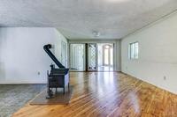 Home for sale: 2877 Sweet Hollow Rd., Big Island, VA 24526