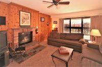 Home for sale: 133 East Mountain 3b13 Rd., Killington, VT 05751