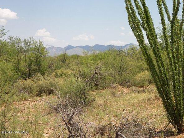 649 E. Canyon Rock Rd., Green Valley, AZ 85614 Photo 21