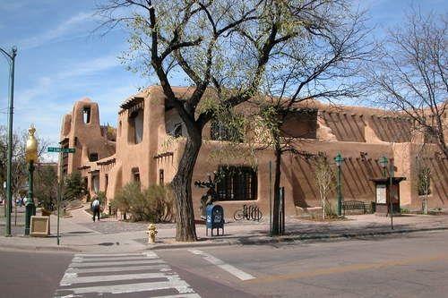 354 Calle Loma Norte, Santa Fe, NM 87501 Photo 34
