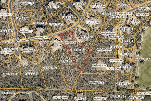 2115 Forest Mountain Rd., Prescott, AZ 86303 Photo 32