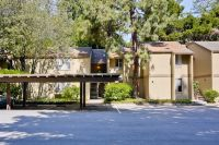 Home for sale: 505 Cypress Point Dr. Unit 69, Mountain View, CA 94043