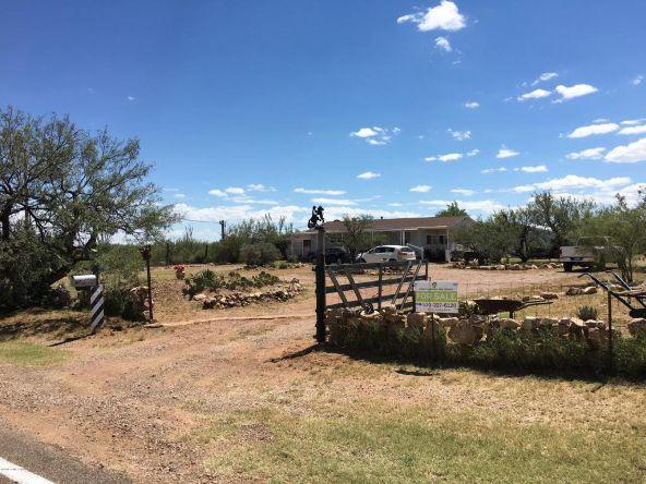 589 E. Border Rd., Bisbee, AZ 85603 Photo 1