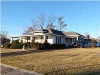 Home for sale: 311 N. Adams, Rayne, LA 70578