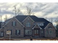 Home for sale: 4206 Limerick Dr., Burlington, NC 27215