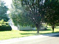 Home for sale: 615 Oliver Smith Rd., Flintville, TN 37335
