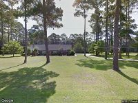 Home for sale: Cheryl, Perry, FL 32347