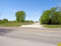 Home for sale: 16,4 Acres E. Hwy. 50, Sedalia, MO 65301