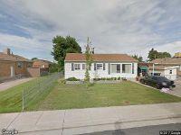 Home for sale: South 375 East Washington Terrace, Ogden, UT 84405