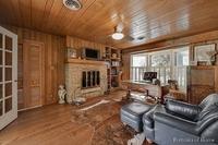 Home for sale: 935 S. Batavia Avenue, Geneva, IL 60134