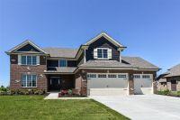 Home for sale: 13864 Wilderness Trail, Manhattan, IL 60442