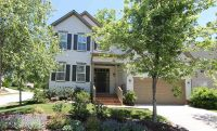 Home for sale: 201 Baccalaureate Blvd., Durham, NC 27713