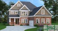 Home for sale: 2 E. 66th St., Savannah, GA 31405