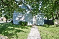 Home for sale: 820 Metropolis St., Metropolis, IL 62960