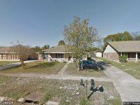 Home for sale: Profit, Baton Rouge, LA 70817
