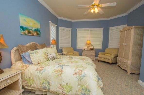 3200 Mariner Cir., Orange Beach, AL 36561 Photo 7