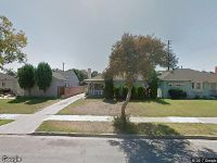 Home for sale: Eucalyptus, Long Beach, CA 90806