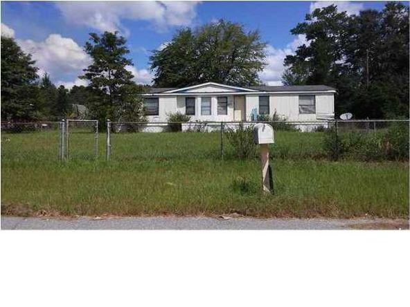 87 Caribou St., Daleville, AL 36322 Photo 1