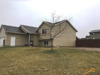 Home for sale: 5121 Chalkstone Dr., Rapid City, SD 57701