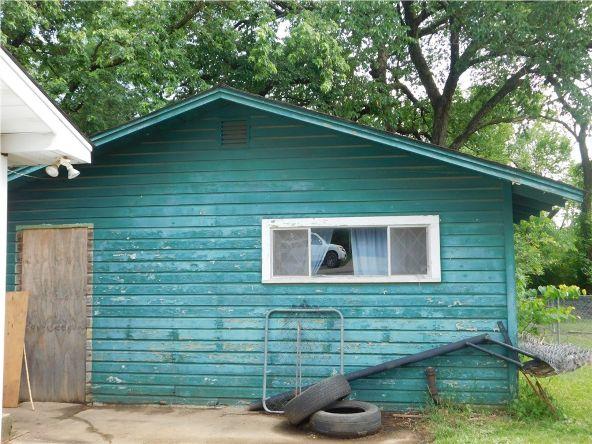 572 W. 6th St., Booneville, AR 72927 Photo 5