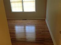 Home for sale: 8962 Bakircay Ln., Powell, OH 43065