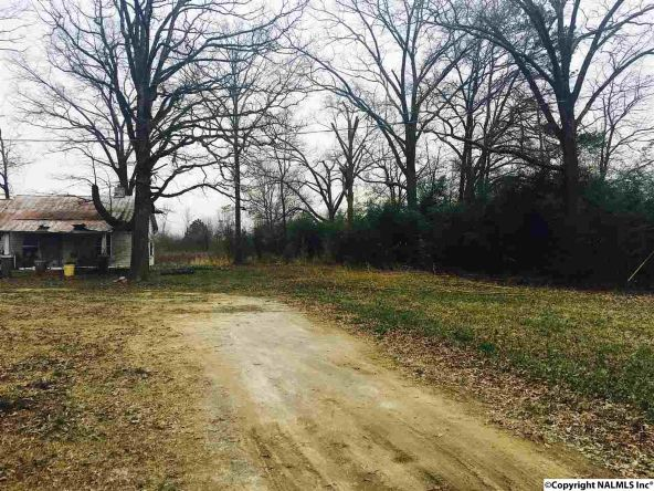 20821 Alabama Hwy. 157, Moulton, AL 35650 Photo 3