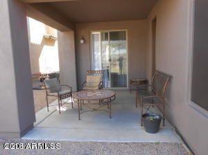 22702 N. 39th Terrace, Phoenix, AZ 85050 Photo 96