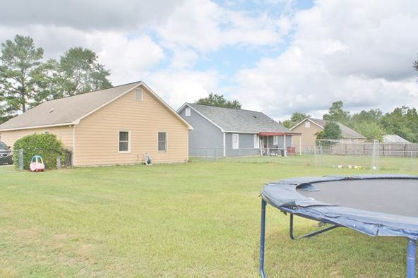 589 Lee Rd. 222, Smiths Station, AL 36877 Photo 59