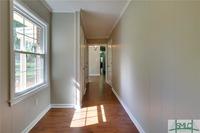 Home for sale: 6002 Waters Avenue, Savannah, GA 31406