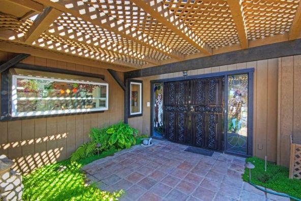 5778 E. Alta Avenue, Fresno, CA 93727 Photo 21
