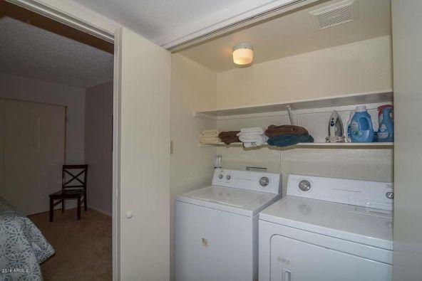 5757 W. Eugie Avenue, Glendale, AZ 85304 Photo 22
