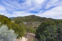 Home for sale: 1677 Cerro Gordo #8, Santa Fe, NM 87501