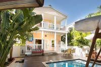 Home for sale: 1613 Sunshine Dr., Key West, FL 33040