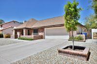 Home for sale: 2042 W. Nido Avenue, Mesa, AZ 85202