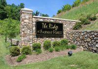 Home for sale: 6949 Fairway Ridge Rd., Salem, VA 24153