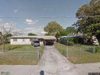 Home for sale: Brookgreen, Orlando, FL 32809