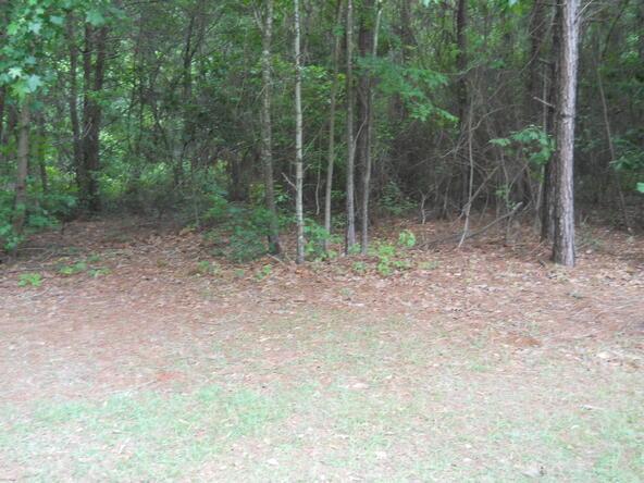 1 Hudson Rd., Whiteville, NC 28472 Photo 4