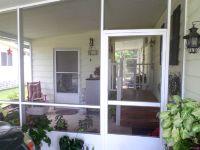 Home for sale: 5935 Camelot Dr. North, Sarasota, FL 34233