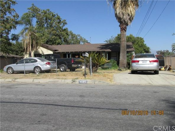 4051 N. F St., San Bernardino, CA 92407 Photo 4