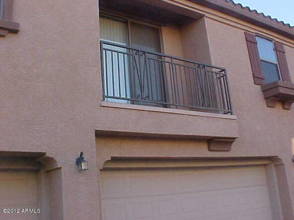 1330 S. Aaron --, Mesa, AZ 85209 Photo 2