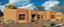 3850 W. Misty Breeze, Marana, AZ 85658 Photo 6
