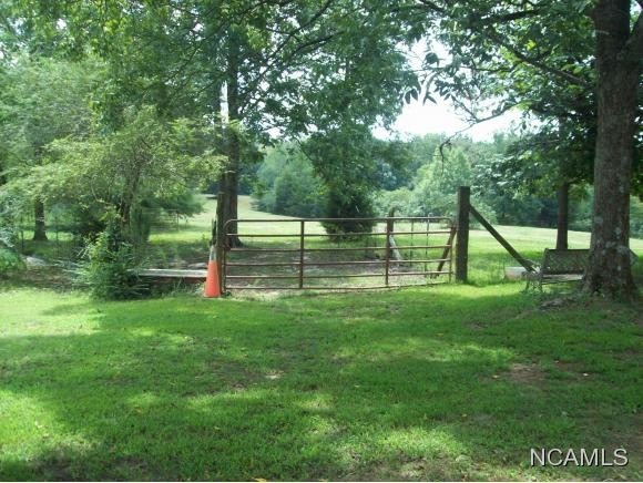 477 Co Rd. 1731, Holly Pond, AL 35083 Photo 20