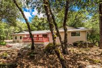 Home for sale: 2667 Ivy Knoll Dr., Placerville, CA 95667