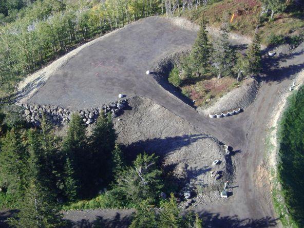 L8 Southpointe Bluff Dr., Anchorage, AK 99516 Photo 3