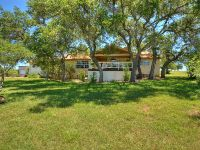 Home for sale: 107 Hills Way, Horseshoe Bay, TX 78657