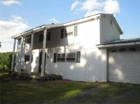 Home for sale: 4481 Beaver Creek Rd., Marlinton, WV 24954