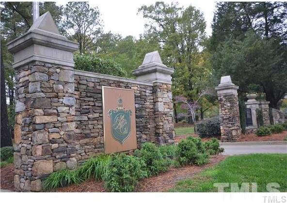 54505 Craig, Chapel Hill, NC 27517 Photo 19