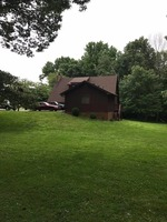 Home for sale: 69 Dutton Cir., Jamestown, KY 42629