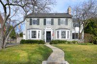 Home for sale: 135 Fuller Ln., Winnetka, IL 60093