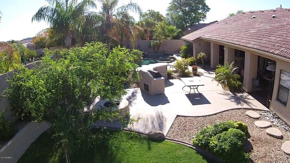 4740 W. Whispering Wind Dr., Glendale, AZ 85310 Photo 3